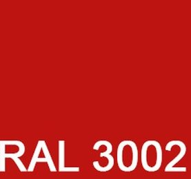 pvc planenmaterial rot ral 3002 warmsbach autosattlerei. Black Bedroom Furniture Sets. Home Design Ideas