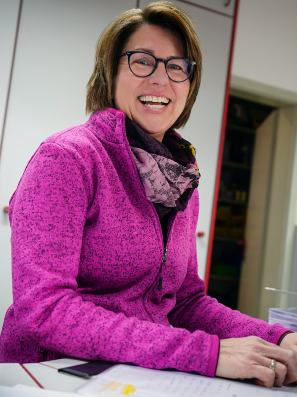 Katrin Warmsbach